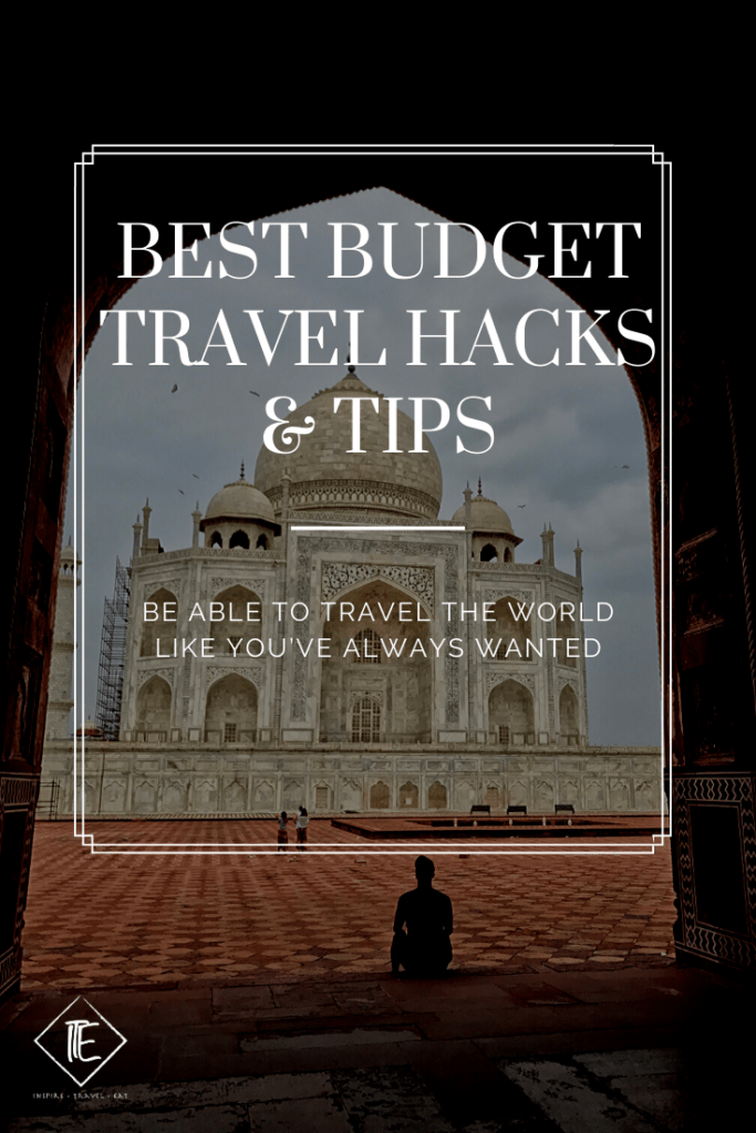 How To Travel Cheap | Travel On A Budget Tips