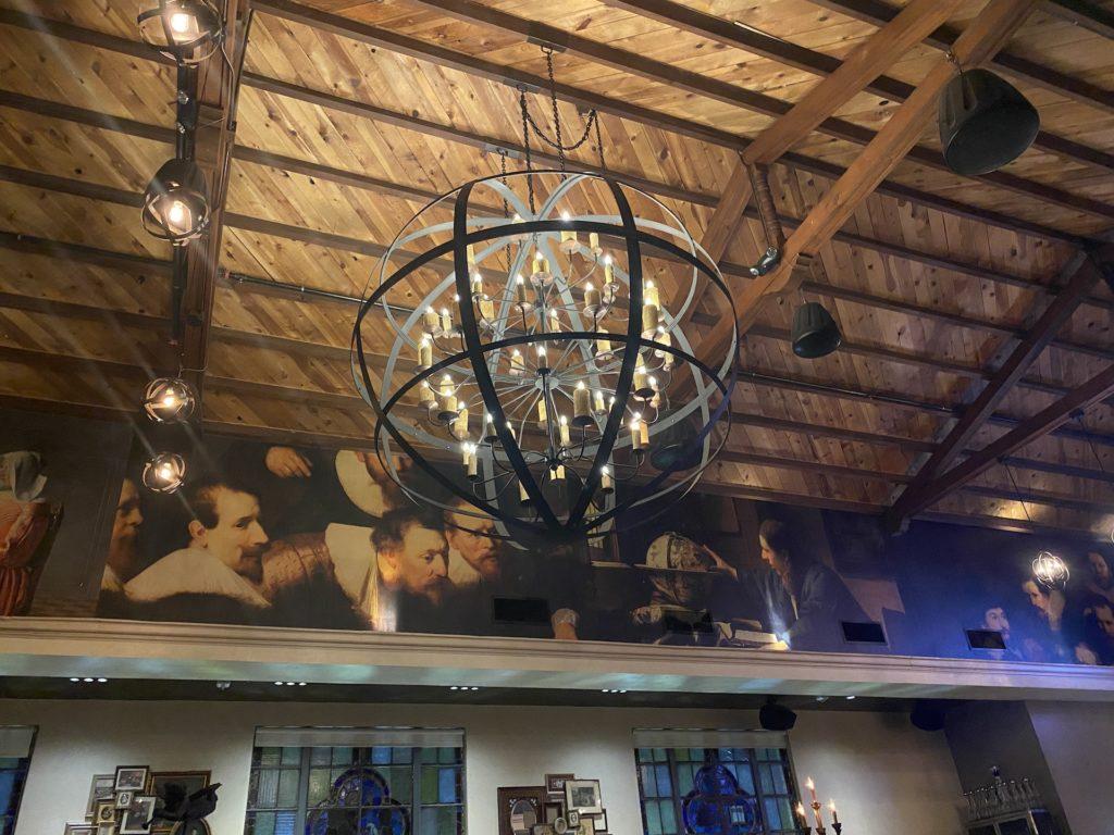Best restaurants in Phoenix & Scottsdale Best Mexican Restaurants