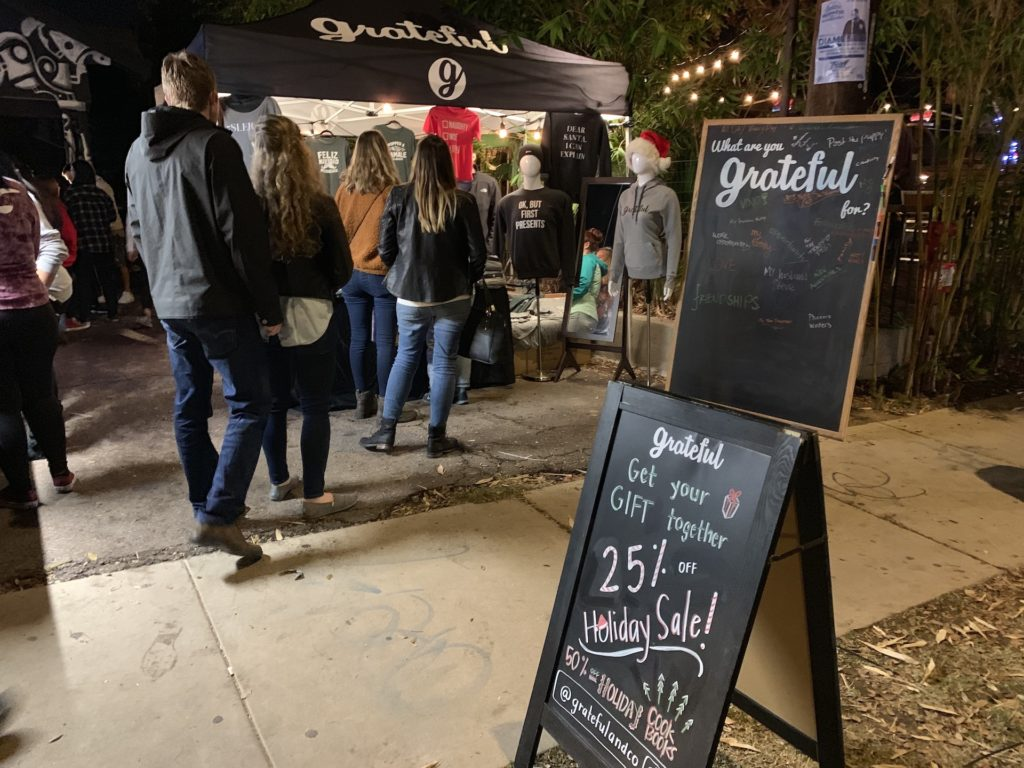 The phoenix bucket list things you have to do First Friday