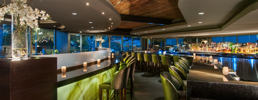Jade Bar Best Bars In Scottsdale