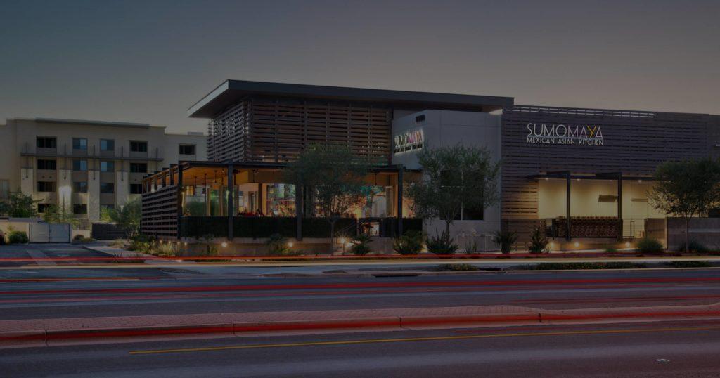 Best Restaurants in Phoenix