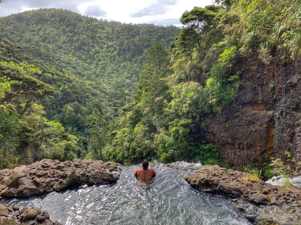 Best things to do in Auckland