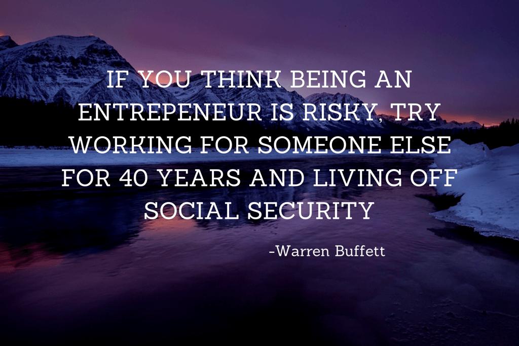 Best Entrepreneur Tips