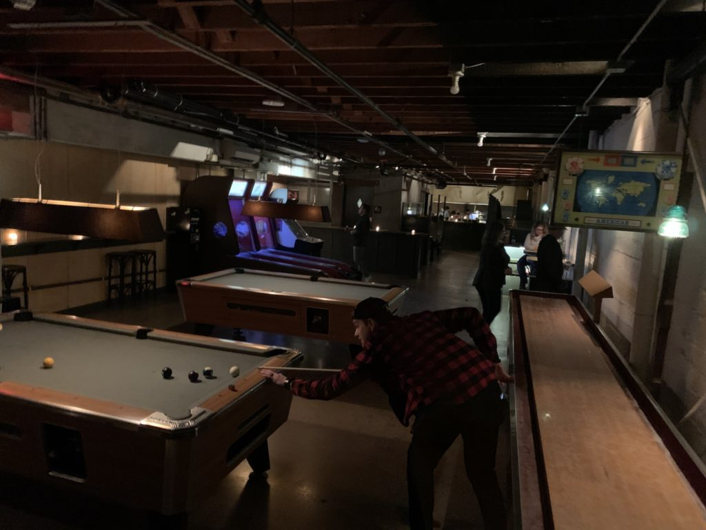 The phoenix bucket list things you have to do best dive bars