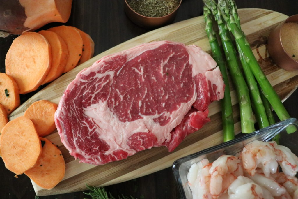 How to cook perfect steak on the stovetop