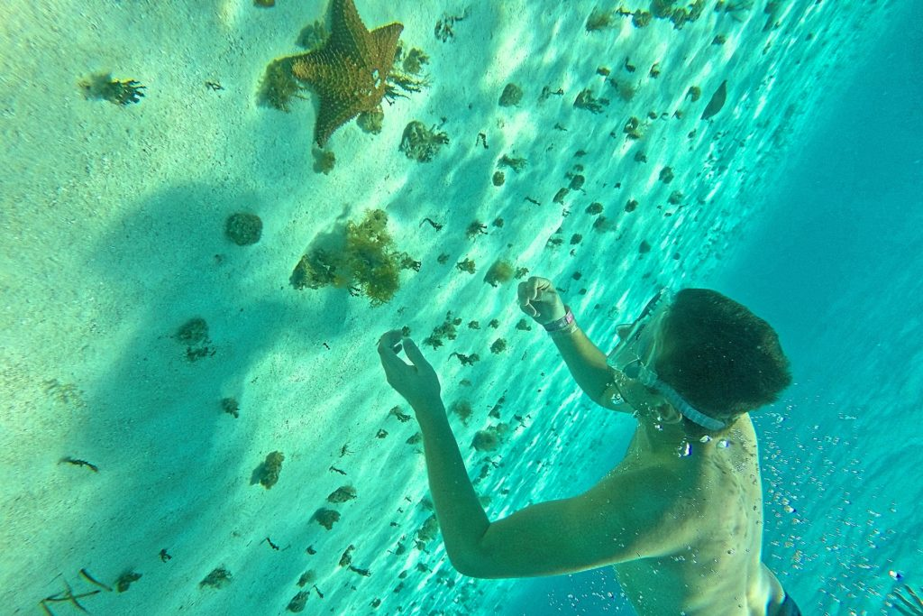 Cancun best things to do bucket list