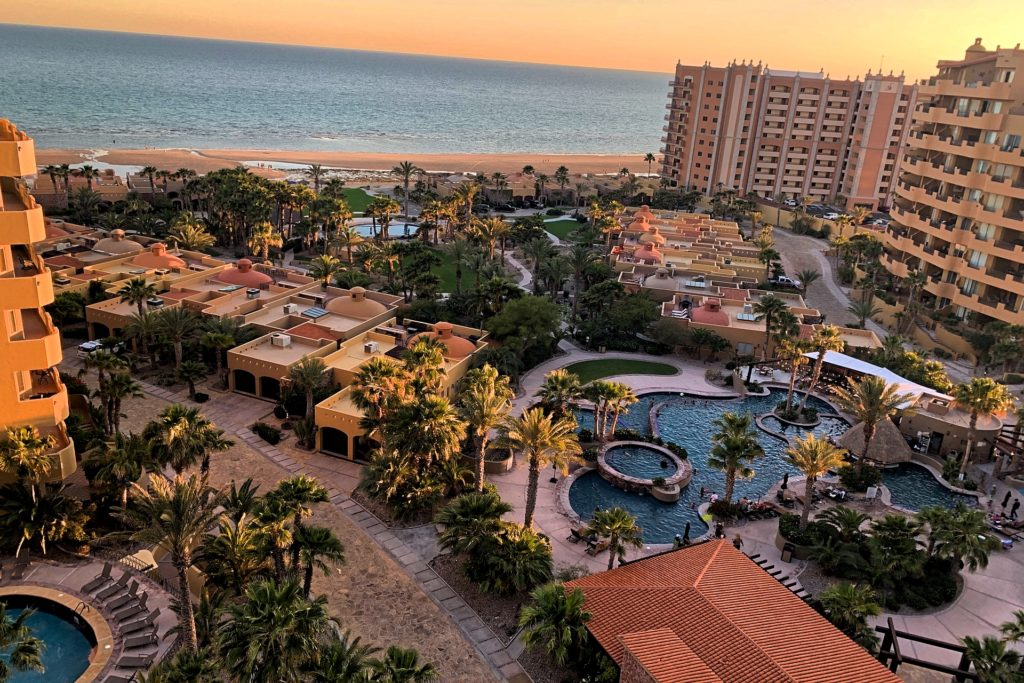 Rocky Point Puerto Penasco Best Things To Do