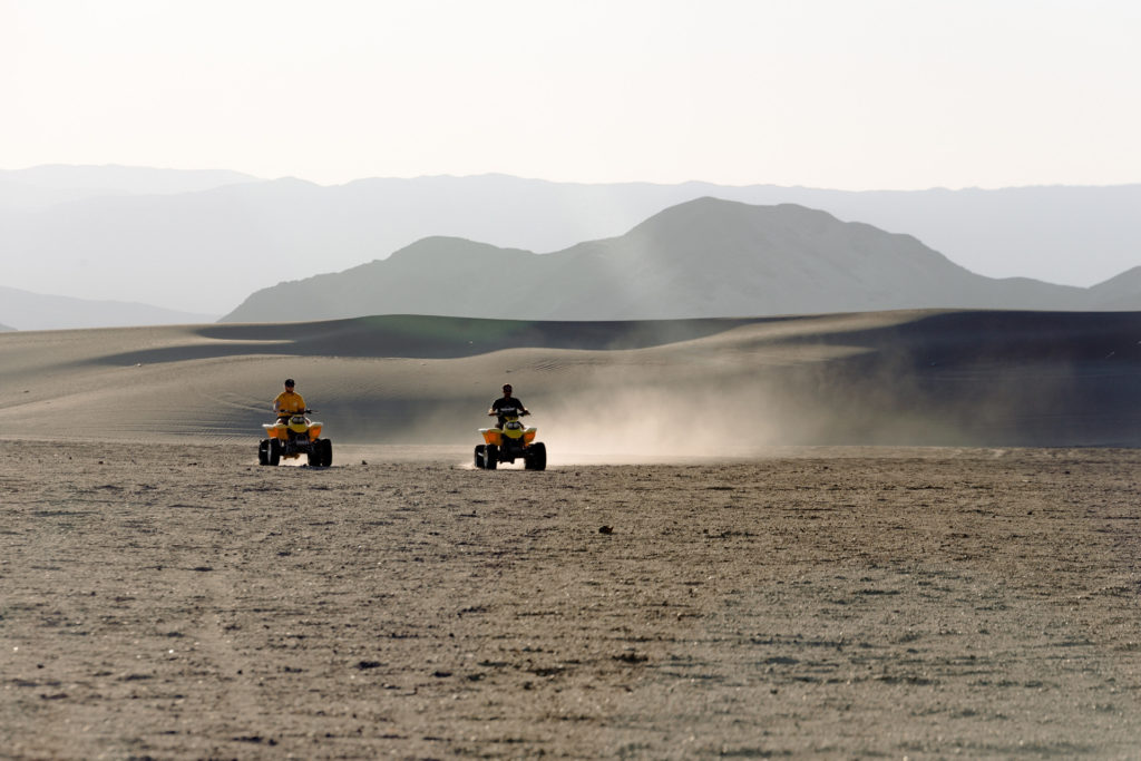 Best things to do in Rocky Point ATV