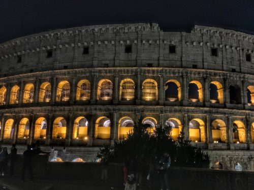 Best things to do in Rome tips 9