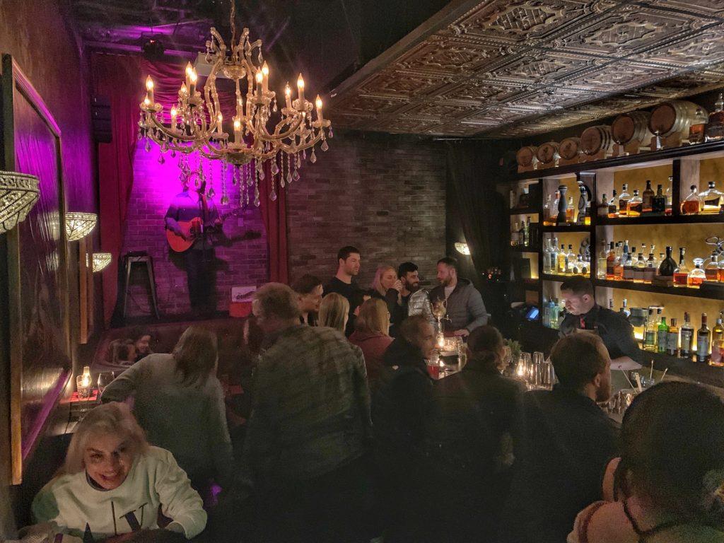 Best bars in lake tahoe speakeasy