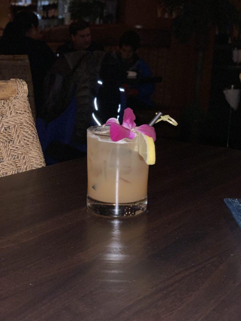 Best bars in South Lake Tahoe Kelani's