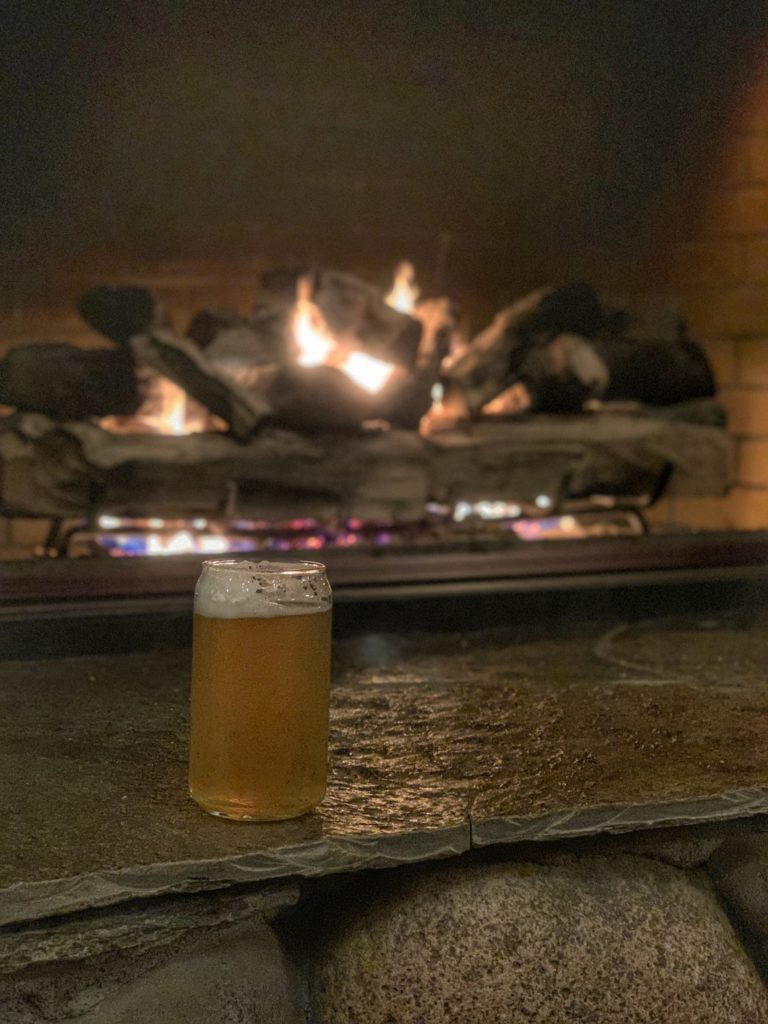 Best Bars South Lake Tahoe Heavenly Mountain