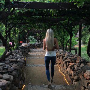 Best Winery In Sedona