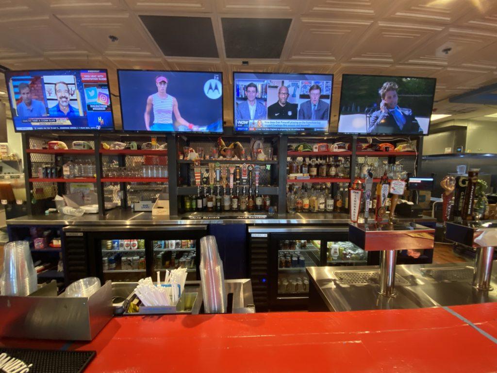 Best Restaurants in Nashville Edley's Bar-B-Que 4