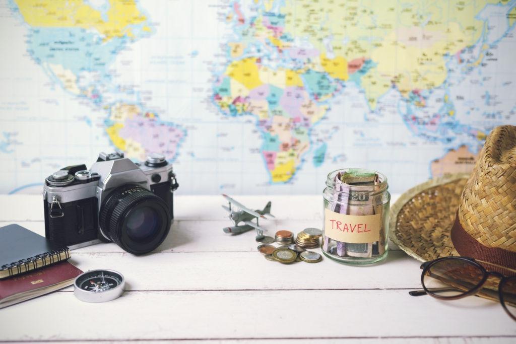 Best Cheap Travel Cheap Flight Tips How To Travel Cheap