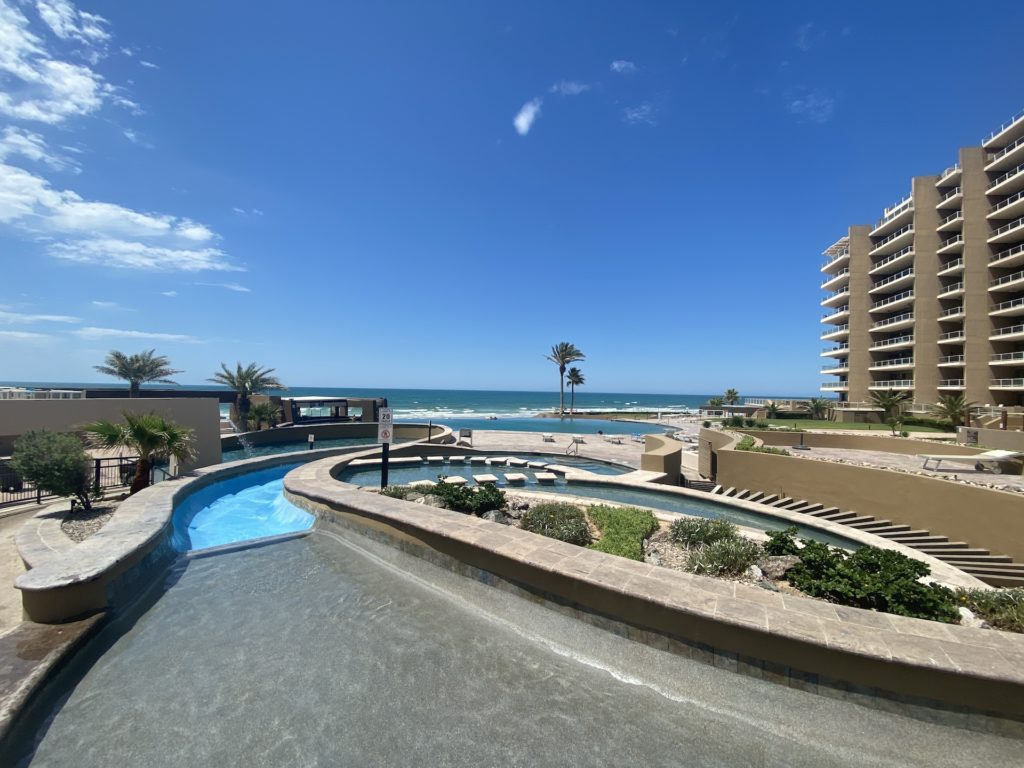 Best Hotels In Puerto Penasco
