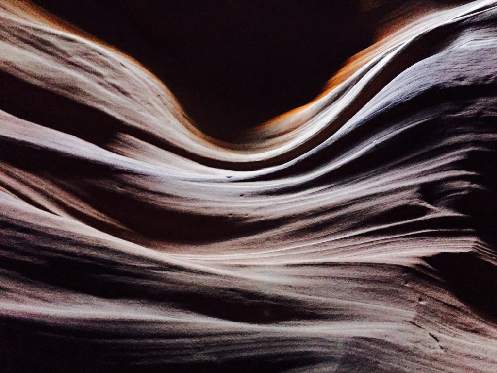 Page Arizona Antelope Canyon Best Things To Do 4