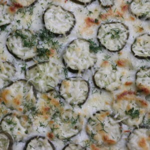 Best dill pickle pizza recipe