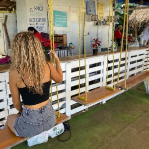 Best bars in Sayulita