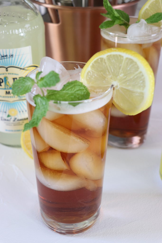 Best twisted iced tea cocktail recipe vodka 5