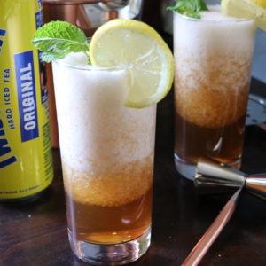 Twisted iced tea froze recipe slushie 3